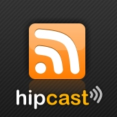 Mormon Truth Interviews!!